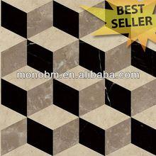 New custom design home marble tile stone work sarees for villa