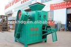 chemical powder, mineral powder hydraulic compression machine for sale in India