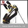 New design Golf bag