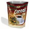 Customized food bag/ Food grade bag/Laminated food bag