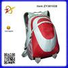 OEM design bag manufacture quality backpack bag hot sale