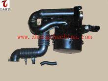 GREAT WALL DEER AIR CLEANER 1109110-D01