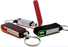 Manufactory wholesale truck shape usb flash drives with full capacity