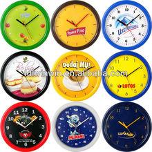 OEM wall clock(WW-1011)