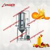/product-gs/vacuum-jam-degasifier-vacuum-jam-degasser-vacuum-degasser-1783460788.html