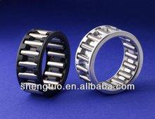 Cheap needle roller bearing HK 1012 HK 6020 HK 5520 HK 5020 from China