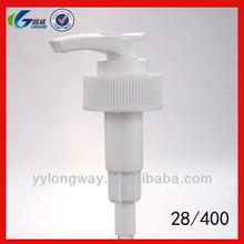 hand soap pump 28/400