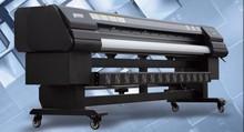 SCIJET 3.2m flex banner printer high printing speed