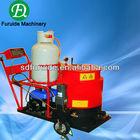 Factory Supply Hand Push Road Crack Sealing Machine (FGF-50)