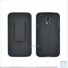 Back Click Slip Hard Case for Samsung Galaxy S5 P-SAMS5HYBC004