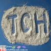 fine calcined alumina powder with 99.5% al2o3 for ceramics,refractories,glazes etc