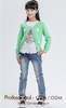 /product-gs/new-style-jeansjeans-embroidery-pocket-designk-m-jeans-1783545354.html