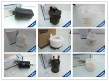 Hyundai Getz/Click(TB) 02- Fuel Filter