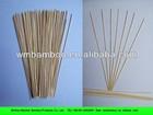 agarbatti incense stick