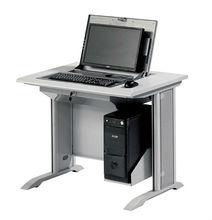 Ergonomic Lifting Desk Table