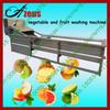 Hot Sale Fruit and Vegetable Washer / Washing Machine 0086-150 9343 2115