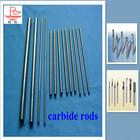 basic carbide ball mill best carbide cutting tools blade saw blades boring rod alloy bar acme carbide threading inserts