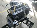venta al por mayor de piezas para toyota 4y japón motor del coche para la importación de motores usados
