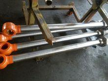 different models of hitachi/kato/komatsu excavator hydraulic parts