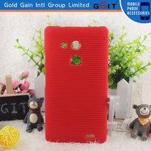 Mobile Phone Case For Huawei MTI U06 V06