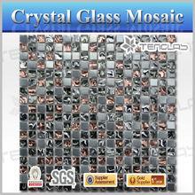Foshan supplier export mosaic tiles dubai