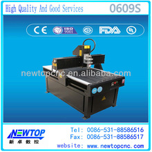high quality small routercnc router 0609CNC Router 6090china mini cnc cutting machine in wood router