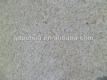sandblasting cleaning machine for stone