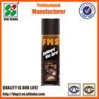 FMS Dashboard Wax Spray 450ml