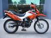 250CC Bross dirt bike off road motorcycle,motorcross,factory design