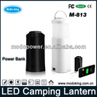 USB rechargeable lantern / led lantern charge by USB port