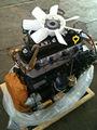 Großhandel gebrauchte motoren zum verkauf in japan toyota 4y/3y