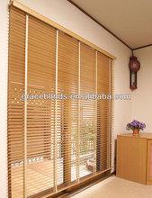 100% bamboo blinds rolls