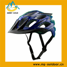 High Quality And Best Selling Bike Riding Helmet