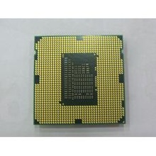 1155pins Intel Core i3 2100 Processor(3M Cache,3.10Ghz)