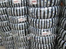 Mortorcycyle Tubeless Tyre
