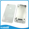 high quality Back Glass Cover For iphone 4s