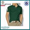 The new fashion 100% Polo shirt men 2014 Short Sleeve slim fit ,Men Polo shirt