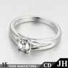 JH New Arrial 2014 Fashion Jewelry Guangzhou