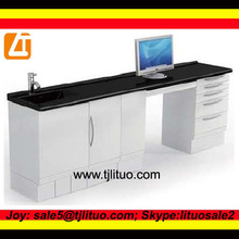 2014 hot sale !! dental furniture cabinet; dental cabinet; dental furniture cabinet