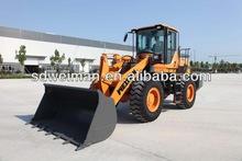 control wheel machines modern construction machinery alibaba china supplier