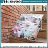 best selling wholesale waterproof swimsuit bag