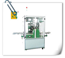 China industrial One Color LIPSTIC Automatic Cylinder Objects Screen Printing machine SZD-103-1