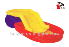 Inflatable Handicraft toys,Inflatable PVC Adertising Toy art work,PVC Inflatable products