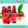فيتامين e الطبيعي الكولاجين الشراب الصانع مع أفضل نوعية