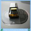 ZC PU hot selling anti slip dashboard pad car accessories interior new