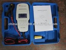 MST-8000 Auto Battery Analyzer Checker MST 8000 MST8000 Digital Battery Analyzer With Printer Built-in
