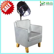 Yapin salon hair dryer equipment YP-3600