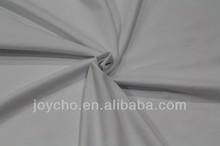 Hot Sale Jersey Spandex Nylon Fabric