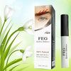 most professional eyebrow enhancer/eyebrow growth cream/eyebrow growth liquid