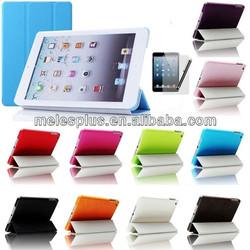 2014 sleep mode top sale case for ipad, wholesale price